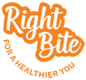 Right Bite - Delivering The Bite Thats Right For You